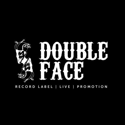 http://fallfestival.mumblerumble.it/wp-content/uploads/2015/12/Double-Face-Records-_-logo.jpg