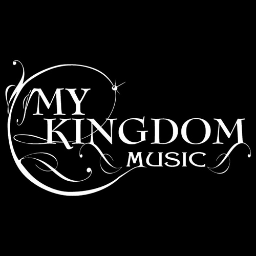 My-Kingdom-Music-logo-bianco-su-nero.jpg