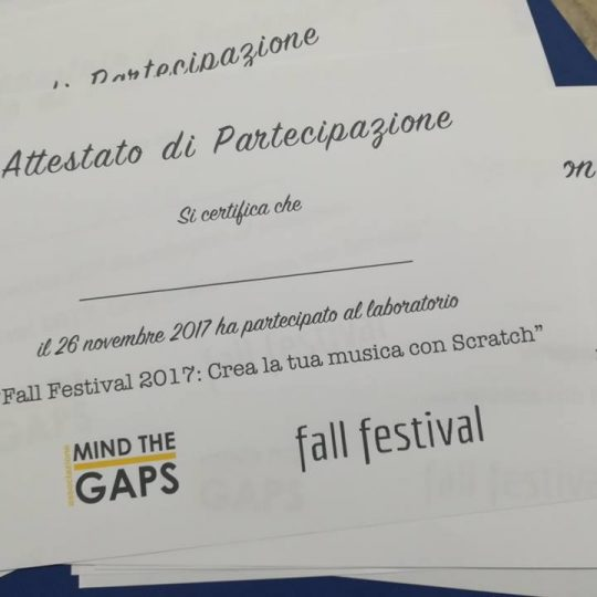 http://fallfestival.mumblerumble.it/wp-content/uploads/2017/11/domenica6-540x540.jpg