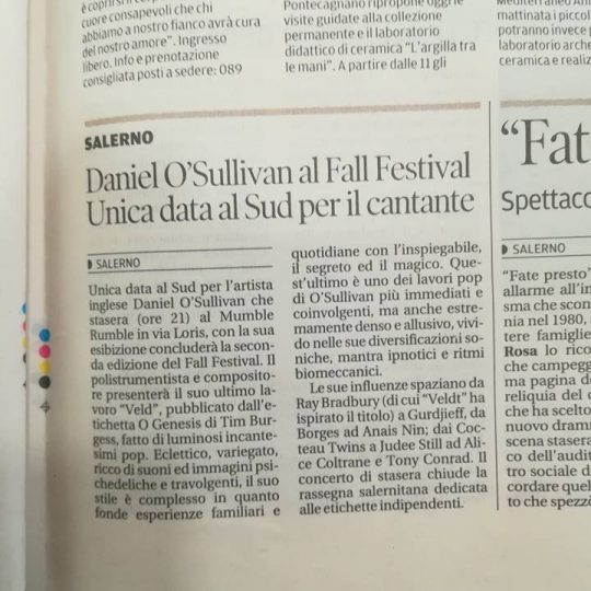http://fallfestival.mumblerumble.it/wp-content/uploads/2017/11/domenica7-540x540.jpg